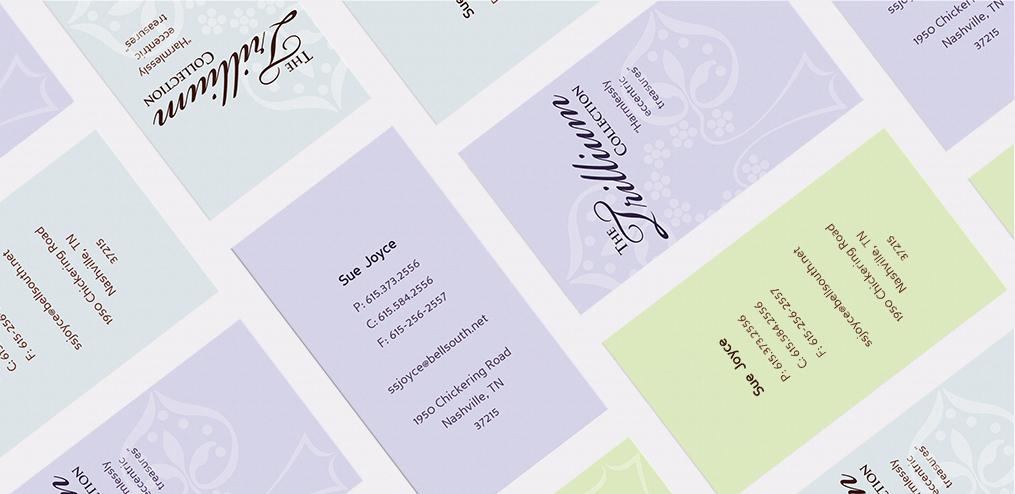 Trillium graphic design nashville tn sukalec designs trillium reheart Images